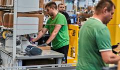 Projekt tarczy antykryzysowej może uderzyć przede wszystkim w pracowników
