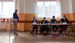 Wybory 22.03_Jaroslaw_012