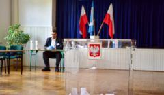 Wybory 22.03_Jaroslaw_08