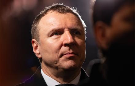 Płacz po Kurskim: Kaczyński przegrał, wyborca PiS tego nie zrozumie