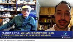 Koronawirus - fake news. Obserwujemy zalew nieprawdziwych informacji, które pochodzą najprawdopodobniej z Rosji