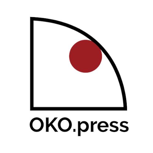 OKO.press