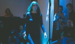 Najodważniejszy pokaz mody - kobiety wystąpiły w ubraniach, w których je zgwałcono