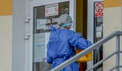 Chaos w służbie zdrowia - personel może sobie nie poradzić