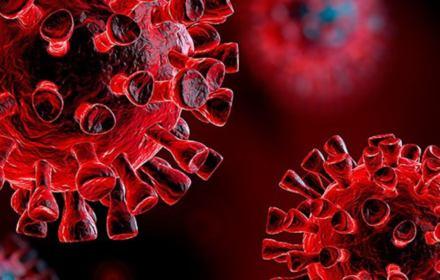 Koronawirus to broń biologiczna?