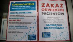 koronawirus - śmiertelność jest niższa niż myślano