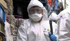 Epidemia w Chinach zamiera? Wygląda na to, że koronawirus powoli tam ustępuje