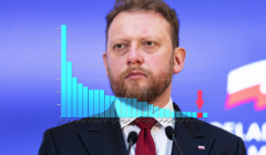20200405_szumowski