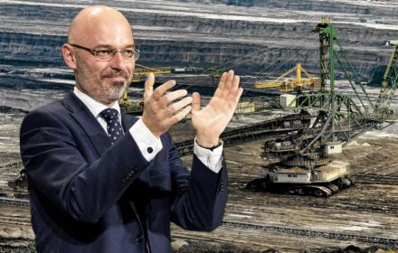 W 2019 PGE straciło na węglu 4 mld zł. A minister klimatu daje zielone światło dla kolejnej kopalni