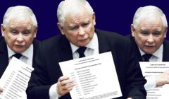 20200408_wybory-kaczynski