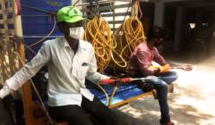 Indie w czasie koronawirusa