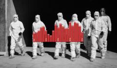 Raport z epidemii