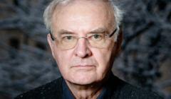 Dr Andrzej Cechnicki