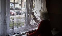 Izolacja seniorów - czy to możliwe w Polsce?
