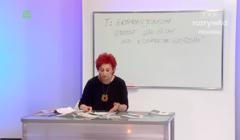 Zrzut ekranu-lekcje tvp dla dzieci
