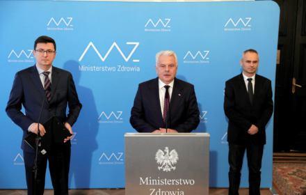 Jędrzej Nowicki / Agencja Gazeta