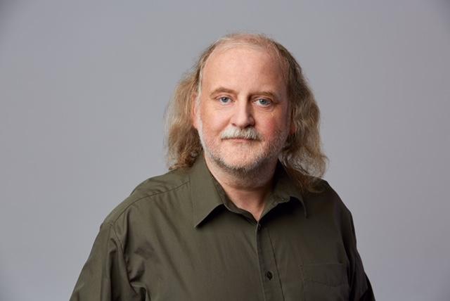 Jacek Haman