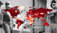 Raport o pandemii, 02.05.2020
