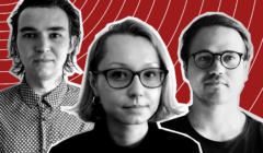 20200507-podcast