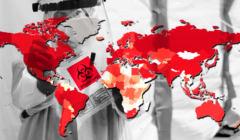 Raport o pandemii, 07.05.2020