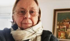 Elżbieta Kaczyńska