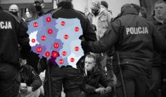 Raport o epidemii, 16.05.2020