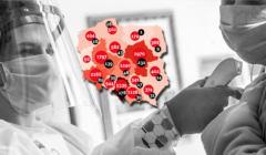 Raport o epidemii, 17.05.2020