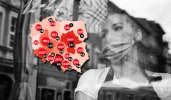 Raport o epidemii, 18.05.2020