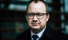 Adam Bodnar wypowiedział się o mowie pogardy ze strony polityków PiS