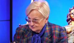Ewa Łętowska twierdzi, że wybory odbędą się 23 maja