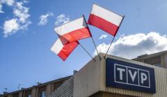TVP w Bialymstoku