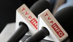Media publiczne Polska 2022