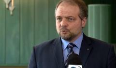 Stępkowski Sąd Najwyższy