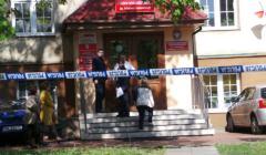 Alarm bombowy w 700 szkołach, stały za tym rosyjskie służbyRosysjkie