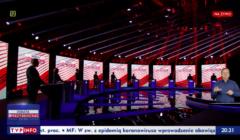debata prezydencka w TVP - 6 maja 2020