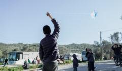 Europa przyjmie 1600 uchodźców z Grecji