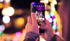 Rząd pracuje nad tym, by opłata od smartfona wzmocniła polską kulturę