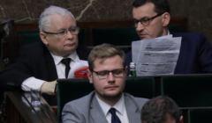 NGO ustawa - rząd pracuje nad dokumentem rodem z putinowskiej Rosji