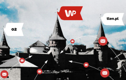 Wirtualna Polska maile