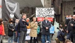 Izba Dyscyplinarna nie uchyliła immunitetu Igorowi Tulei