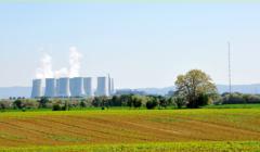 Polska elektrownia atomowa - czy to się uda?