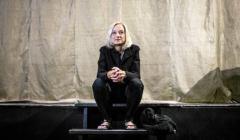 Dorota Ignatjew, dyrektorka Teatru Osterwy. Fot. Jakub Orzechowski, Agencja Gazeta