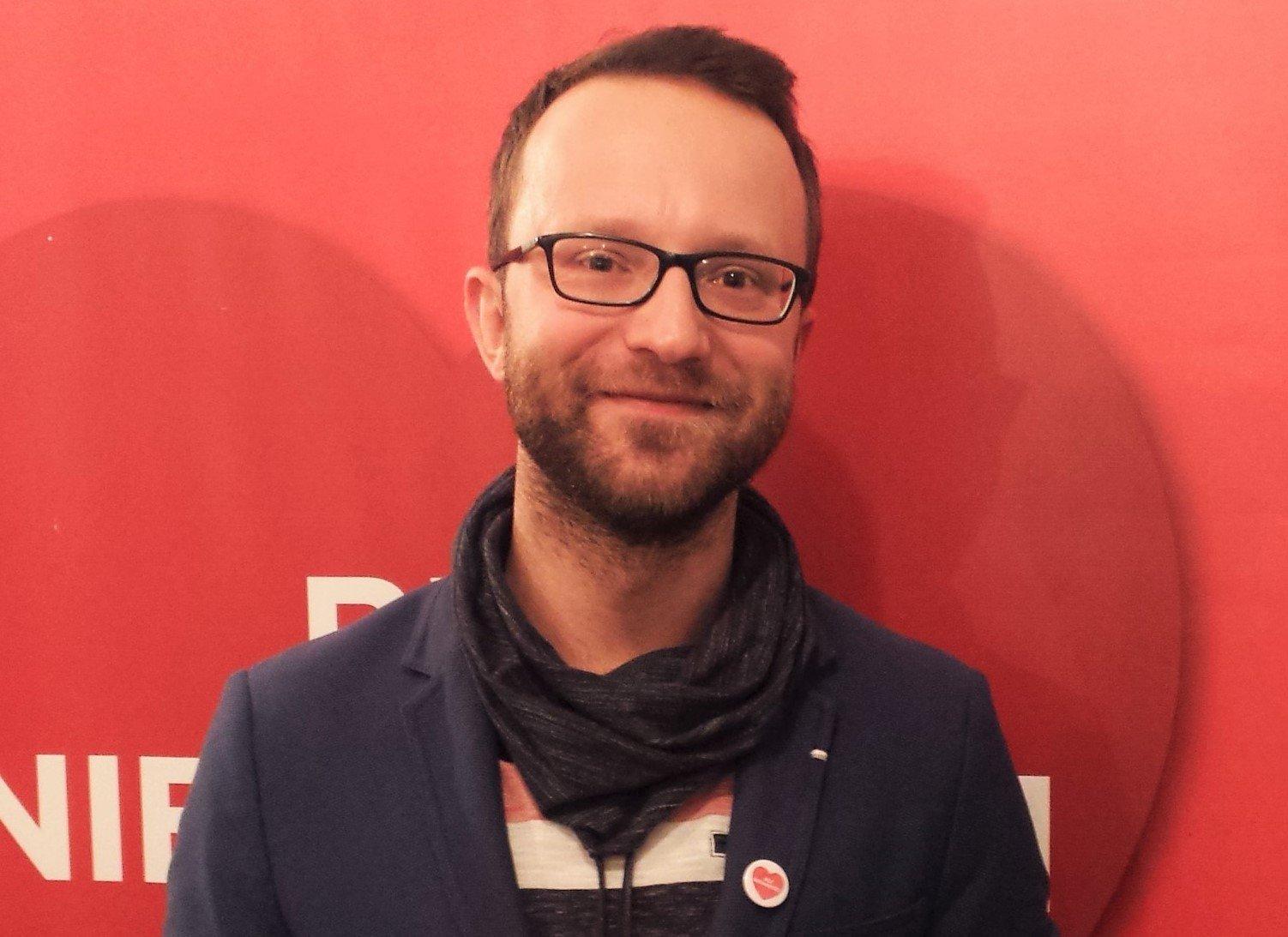 Piotr Godzisz