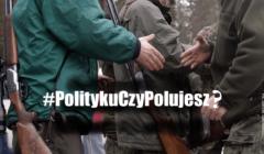 Partia mysliwych w Sejmie