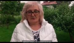 Helena Biedroń odrzuca zaproszenie prezydenta Andrzeja Dudy, 16 czerwca 2020