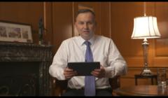 Zrzut ekranu 2020-06-25 o 07.32.19