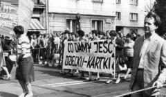 Marsz-glodowy-w-Lodzi--30-VII-1981-