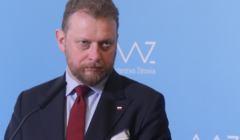 Szumowski Gostynin