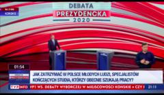 Debata w Końskich