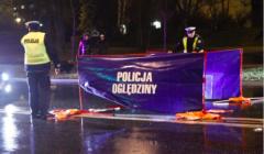 Polskie drogi najbardziej zabójcze w Europie